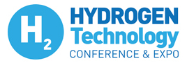 HYDROGEN Technology du 20 au 21 octobre 2021